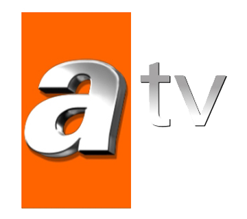atv_turkiye
